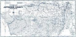 Jefferson County 1948, Jefferson County 1948